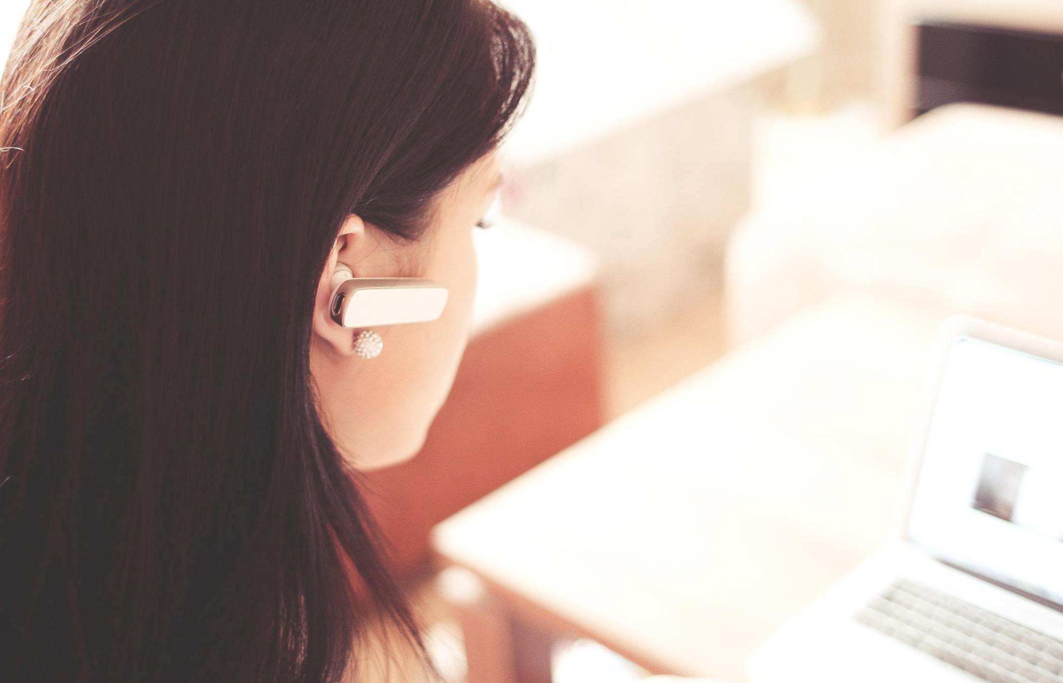 VOIP telefooncentrale voor bedrijven - sectoren