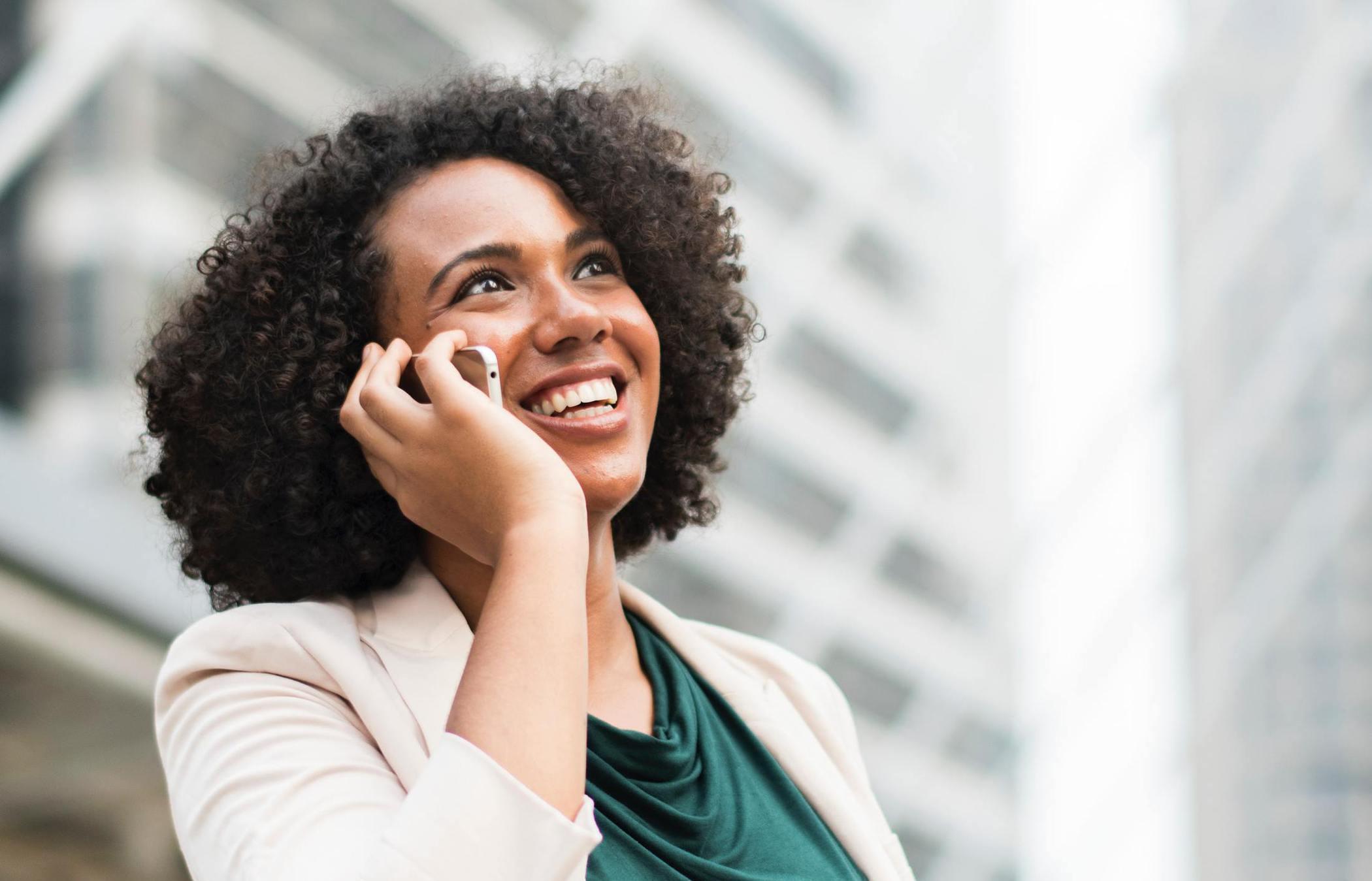 VOIP telefonie centrale voor KMO