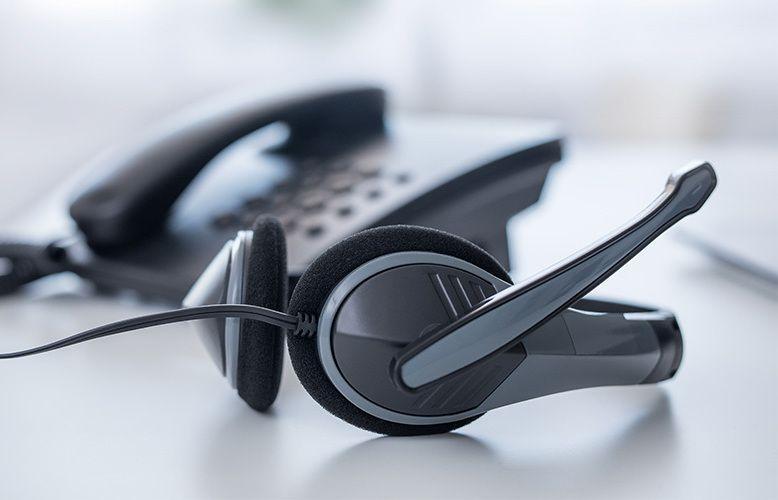 VoIp oplossingen voor uw zakelijke telefonie