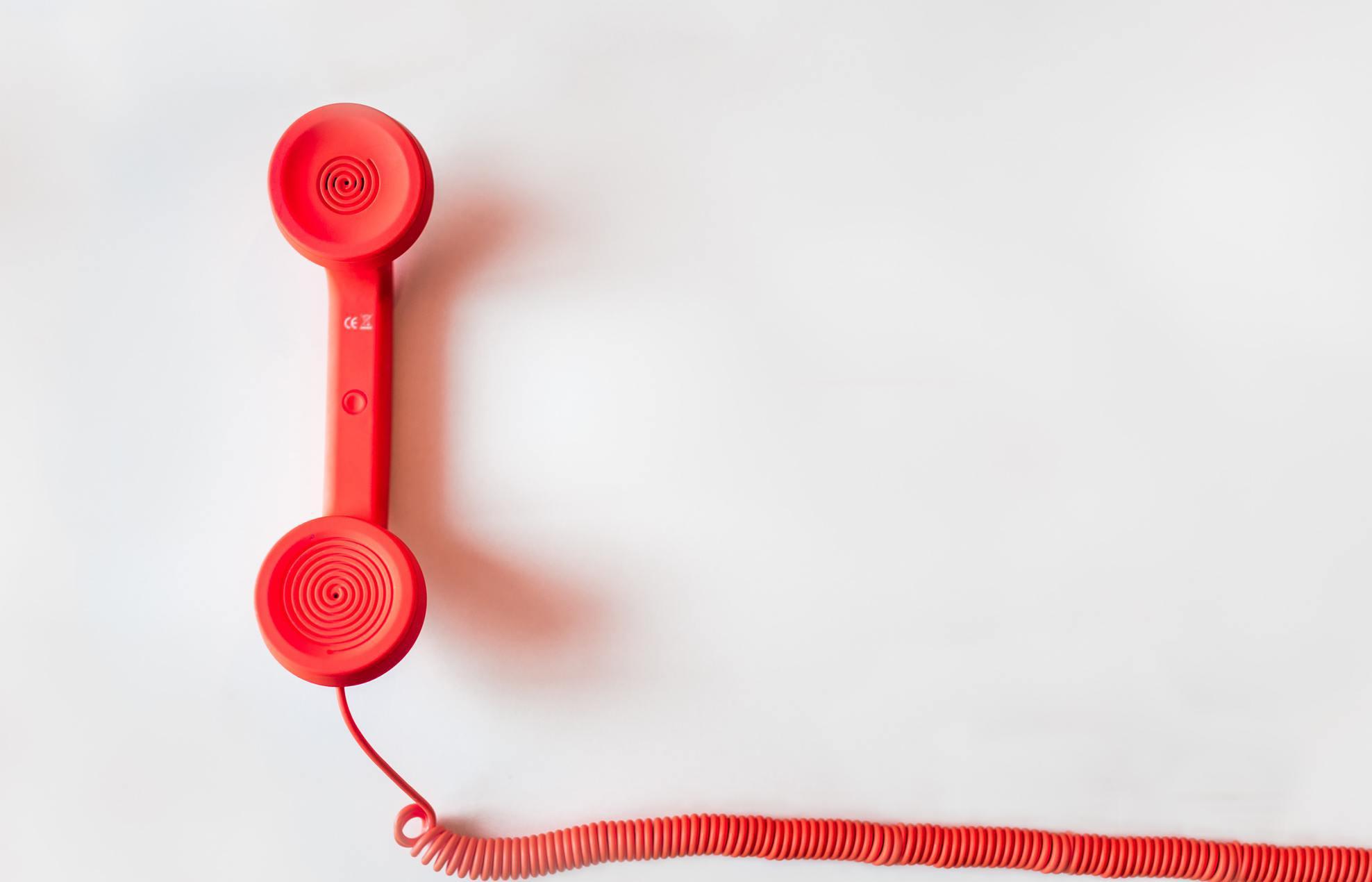VoIP telefonie bij Com-One