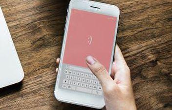 Mobiel genieten van de voordelen van VoIP - Com-One