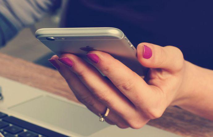 Mobiele telefonie als onderdeel van een VoIP centrale bij Com-One
