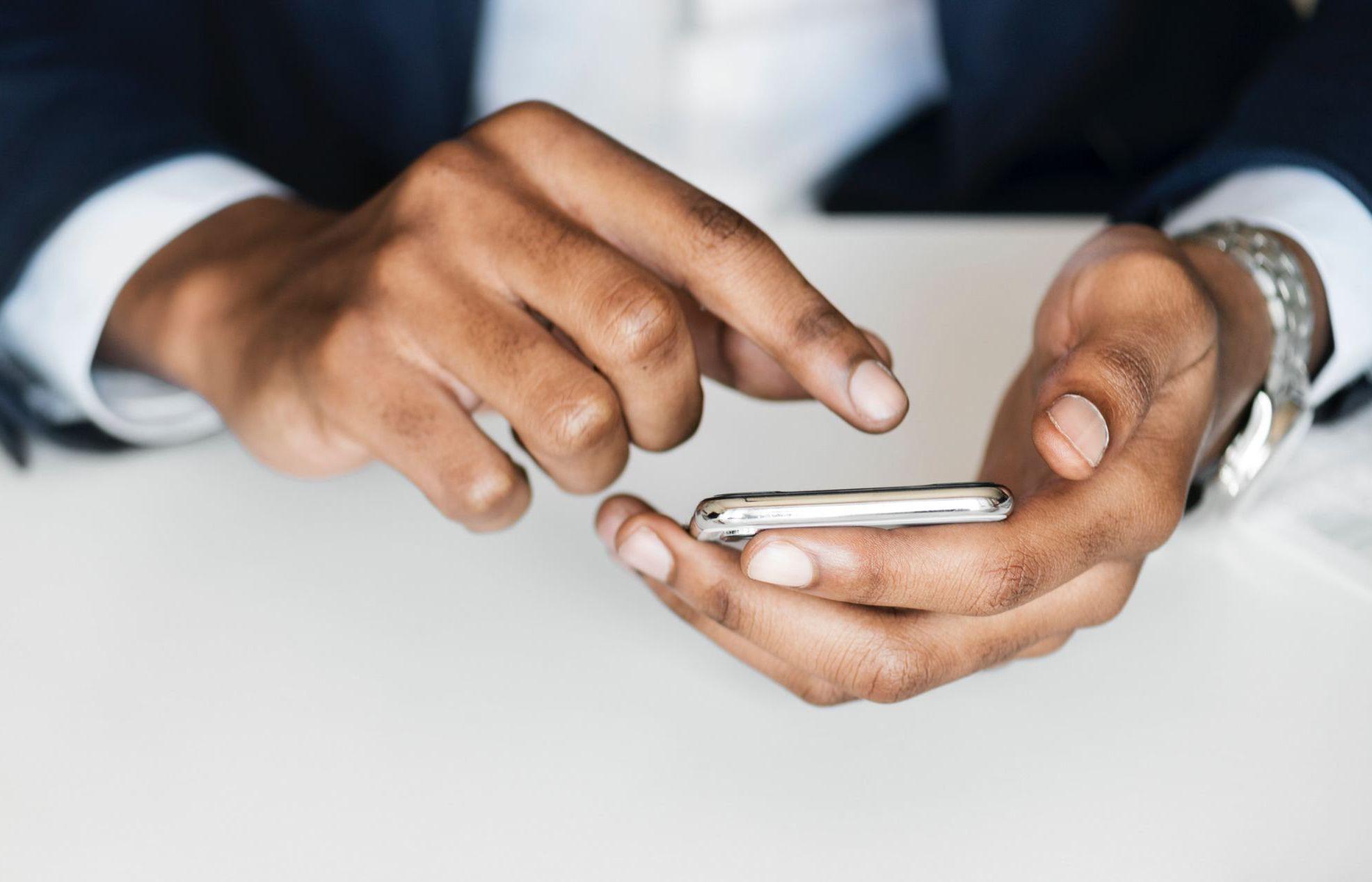 Voordelen van VoIP telefonie